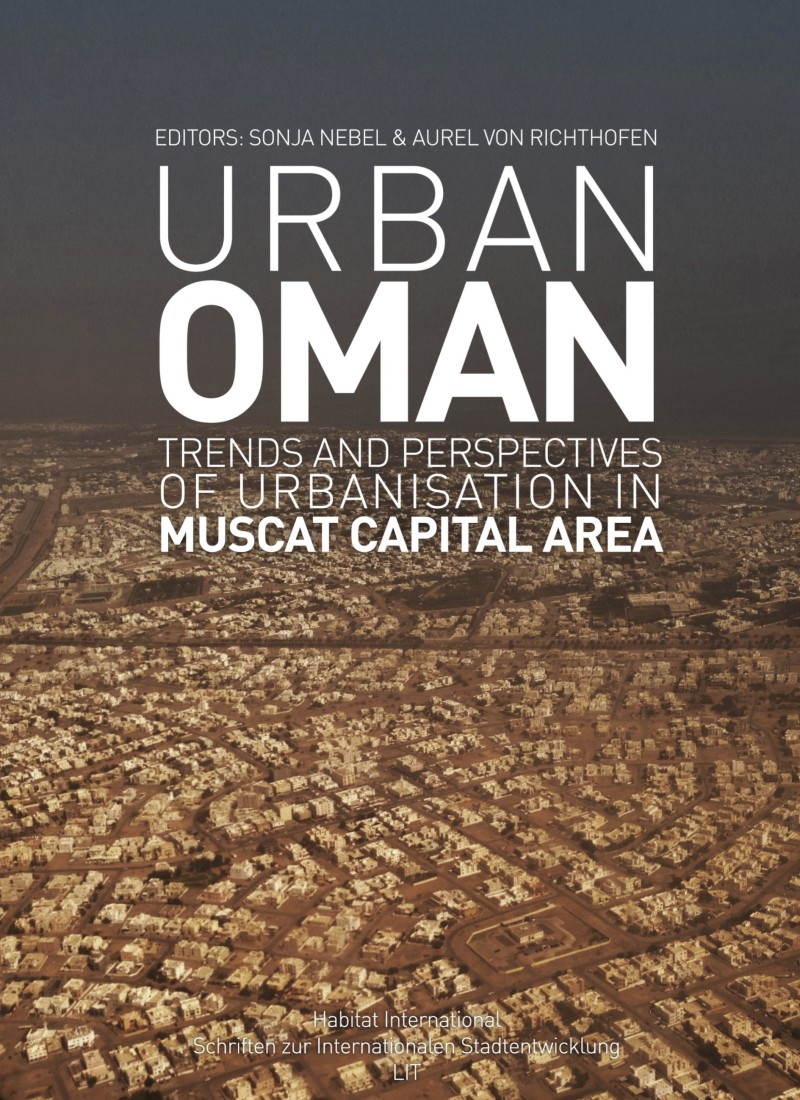 an analysis of the social relations between the urban and rural areas Planning and management of the peri-urban  social inequalities  there is always a continued and varied exchange of resources between urban and rural areas.